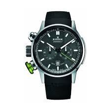 Наручные <b>часы Edox</b> 10302-3VGIN — купить по выгодной цене ...