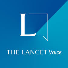 The Lancet Voice