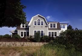 Rye Harbor  Cape Cod Style House Plans   Yankee Barn Homesrye har  Download Floor Plan