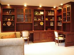 home office vintage home office furniture home for living regarding vintage home office intended for attractive vintage home office