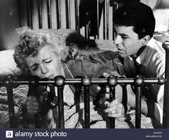 let no man write my epitaph james darren shelley winters let no man write my epitaph 1960 shelley winters james darren philip