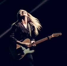<b>Joanne Shaw Taylor</b> Tickets, Tour Dates & Concerts 2021 & 2020 ...