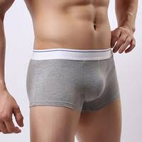 Male Sexy Underwear Wholesale Canada