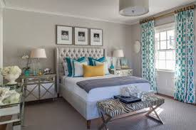 feminine bedroom furniture bed:  graceful feminine bedroom ideas