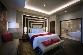 Seminole Hard Rock Hotel Tampa - UPDATED 2017 Prices ...