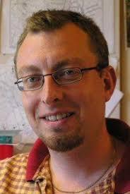 Johan Kroon har i sitt doktorsarbete vid SLU gått igenom hur genetiken ... - kmj4jbak69ujd8bgilibhq