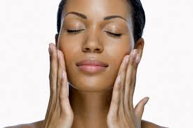 Image result for TREAT YOUR SKIN GENTLY