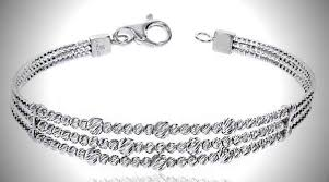 What Is .<b>925</b> Sterling <b>Silver</b> and How Do You Recognize It?