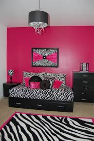 print bathroom accessories finding zebra zebra bedroom re do for my daughter some purchased items and several d