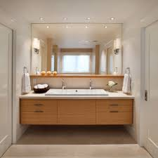 60 bathroom vanity single sink bathroom contemporary with bathroom hardware ceiling lighting bathroom vanity lighting 7