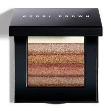 <b>Shimmer Brick</b> Compact | <b>Bobbi Brown</b> Cosmetics