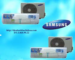 Công ty dịch vụ chuyên sửa đều hòa samsung nhanh rẻ giỏi giảm 20% chuyen sua dieu hoa samsung ưu đãi linh kiện chính hãng chuyên sửa điều hòa samsung