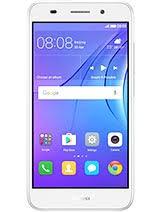 <b>Huawei Y3</b> (<b>2017</b>) - Full phone specifications