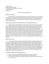 kozol essay discussion Linguistic assignment writer