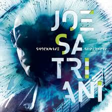 <b>Joe Satriani</b>: <b>Shockwave</b> Supernova - Music on Google Play