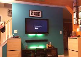 living room accent wall ideas for oak buffet with storage rooms under stairs blue color mounting bedroom paint color ideas master buffet