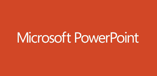 Microsoft PowerPoint: Slideshows and presentations – Apps on ...