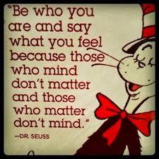 inspirational-quotes-about-life.jpg via Relatably.com