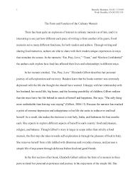 essays university students   food essay topics free food essay   example essays