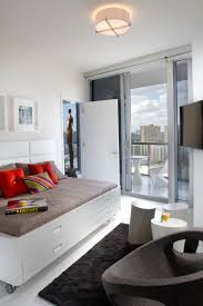 miami interior design jade ocean by britto charette example of a trendy guest bedroom design in awesome great cool bedroom designs