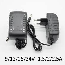 <b>12v 2.5a</b> adapter