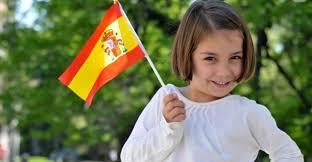 Картинки по запросу Барселона для детей