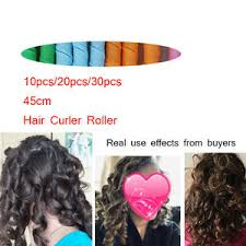 Online Shop for <b>magical</b> curls Wholesale with Best Price