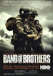 Band of Brothers 1. Sezon 3. Bölüm