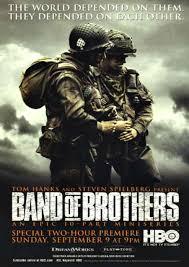 Band of Brothers 1. Sezon 3. Bölüm