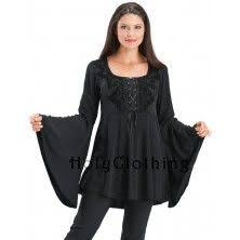 Viola <b>Velvet Lace Embroidered</b> Gypsy Hippy BabyDoll Mini Dress ...