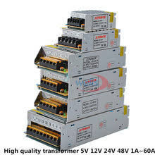 Compare prices on <b>50a</b> Power Supply - shop the <b>best</b> value of <b>50a</b> ...