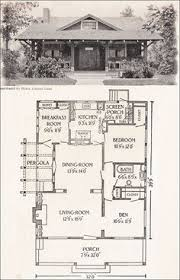 In   a Craftsman Bungalow from Sears cost only        In   a Craftsman Bungalow from Sears cost only       Adjusted for inflation that is only      in dollars  for a two story   squ