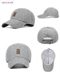 [Visit to Buy] <b>2017 Summer Men's</b> Bone Snapback Hats <b>Breathable</b> ...