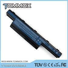 <b>6 Cells Genuine</b> Laptop <b>Battery Battery</b> For Acer 4741g - Buy Laptop ...