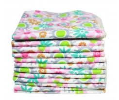 <b>Текстильные салфетки Daisy</b>: каталог, цены, продажа с ...