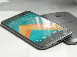 HTC One M10 - 4PDA