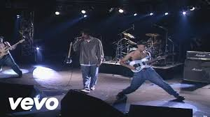 <b>Rage Against The Machine</b> - Bombtrack (Promo Version) - YouTube