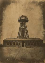 nikola tesla s dinner party americanexperiencepbs medium tesla ran out of money before he could realize his dream of a wireless power center at wardenclyffe photo tesla science center at wardenclyffe
