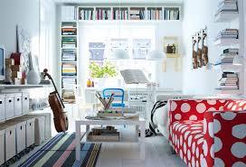 space living ideas ikea:  ikea small space living terrific  ikea small living room decorating furniture ideas  house living