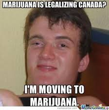 Marijuana Memes. Best Collection of Funny Marijuana Pictures via Relatably.com