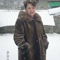 Svetlana Tkacheva (sveta678) на Pinterest