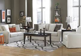 Rugs In Living Rooms Best Ideas About Living Room Rugs On Area Rug Rugs For Living Room