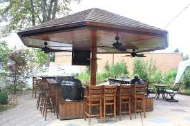 decoration pleasant outdoor bar design with amusing barstools model closed interesting counter under black cool amusing cool diy patio