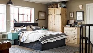 home decorating trends homedit bedroom furniture in ikea
