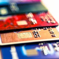 What Is <b>Cardholder Data</b> & How Does PCI DSS Compliance Protect It?
