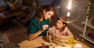 <b>Philips</b> Lighting: Светодиодные и традиционные лампы и ...