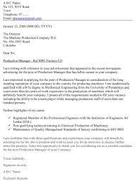 file info eea family permit cover letter lopontk write my cover write my cover letter of