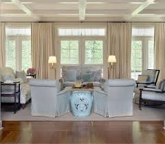 extended seating the right furniture layout with a quirky accessory added here and there can broaden a living room to accommodate large big living room furniture living room