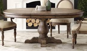 Country Style Dining Room Tables Antique Wood Dining Tables Dining Table Antique Carved Dining