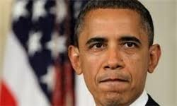 Image result for اوباما با وعده صلح آمد با میراث جنگ رفت